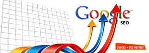 رازهای گوگل در الگوریتم های سئو