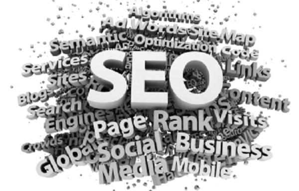 اهداف کاربردی سئو در طراحی وب سایت