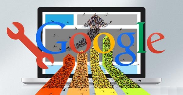 آموزش سرچ کنسول Google Search Console
