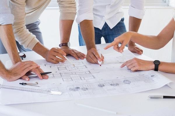 ساخت طراحی سایت عالی و امکانات آن