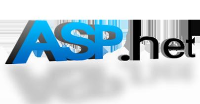 [تصویر:  asp-dot-net-development.png]