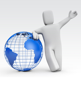 نکاتی مهم در مورد طراحی سایت مراکز تجاری