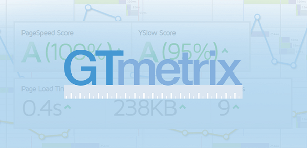[تصویر:  gtmetrix-placeholder-feat.png]