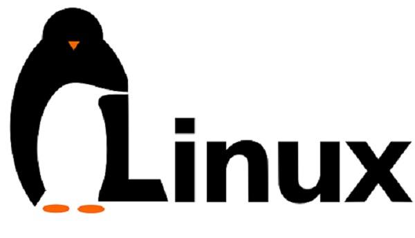 [تصویر:  linux.jpg]