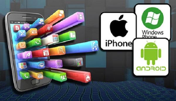 [تصویر:  mobile-app2.jpg]