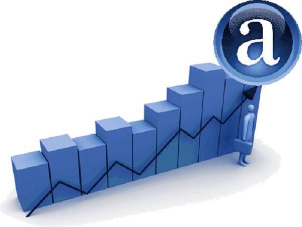 آموزش افزایش رتبه در الکسا Alexa