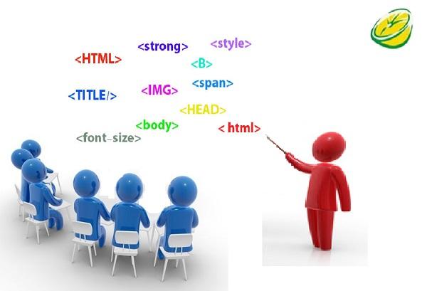 آموزش طراحی سایت در کرج
