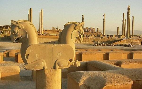 سئو سایت شیراز