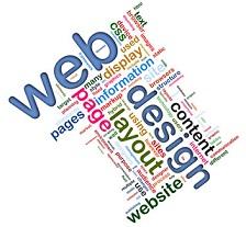 [عکس: design-website-.jpg]