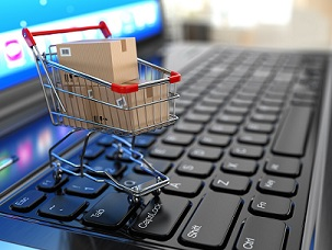 [تصویر: e-----commerce.jpg]