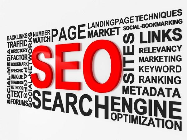 سئو سایت برای چه سایت هایی پیشنهاد می شود
