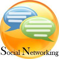 [تصویر:  social-sites.jpg]