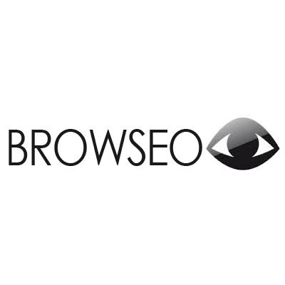 [عکس: browseo-logo.png]