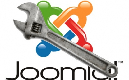 Joomla-Support-and-Maintenance.jpg