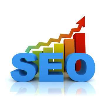 [عکس: search-engine-optimization.jpg]
