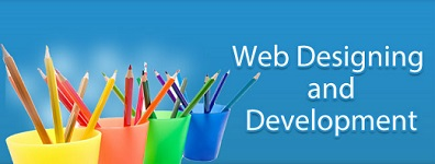 [عکس: web-designing-development.jpg]