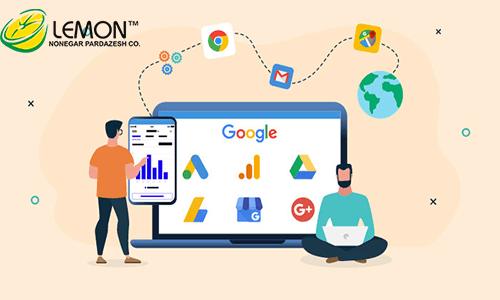 چگونه تبلیغات در گوگل را انجام دهیم؟