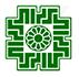 مجوز رسمی امور مالیاتی کشور |طراحی سایت