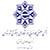 پروانه انجمن صنفی |طراحی سایت