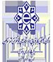 پروانه انجمن صنفی