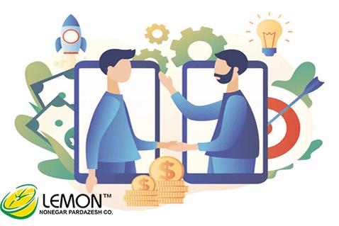 ساخت سایت خرید و فروش ارز