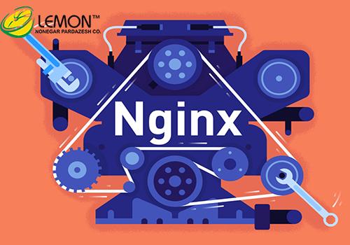 نحوه ی مقایسه ی وب سرورهای NGNIX و APACHE