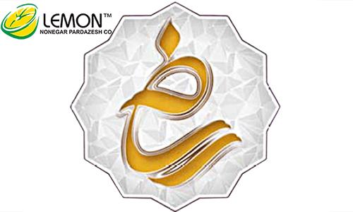 نماد ساماندهی طراحی سایت