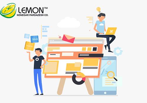 چه مجوز هایی برای طراحی سایت باید دریافت کرد؟