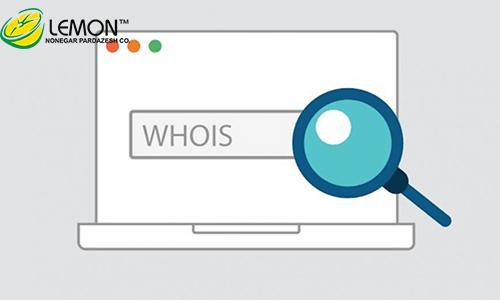 تغییر اطلاعات هوییز ممکن است؟
