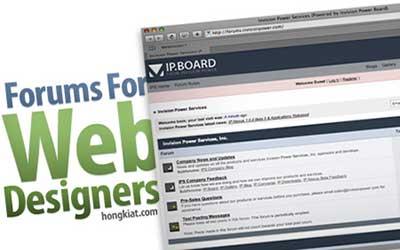 طراحی سایت پرترافیک