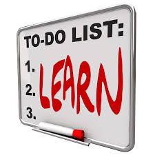 [تصویر:  web-design-learn-etela.jpg]