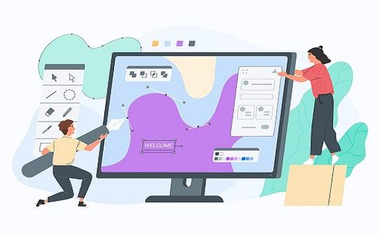 [تصویر:  web-design-nonegar2.jpg]